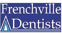 Frenchville Dentists